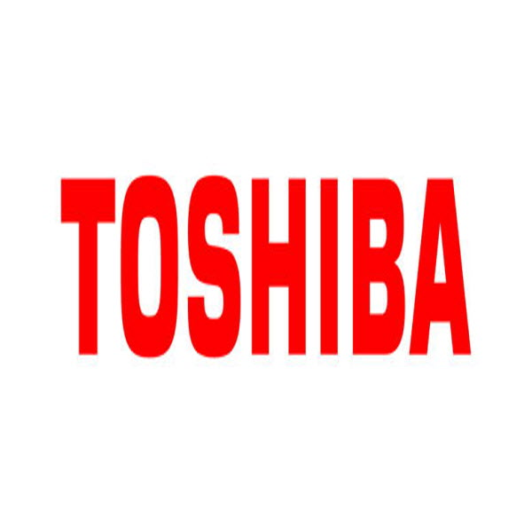 VRF-системы Toshiba