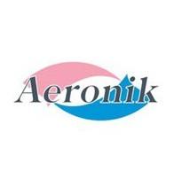 VRF-систем AERONIK